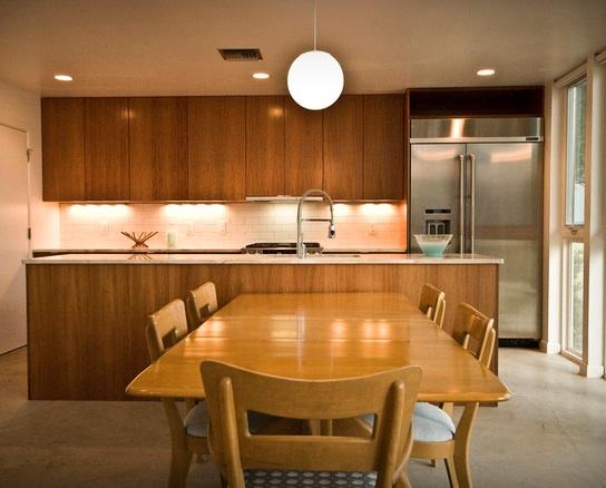 Kitchen design Ipswich